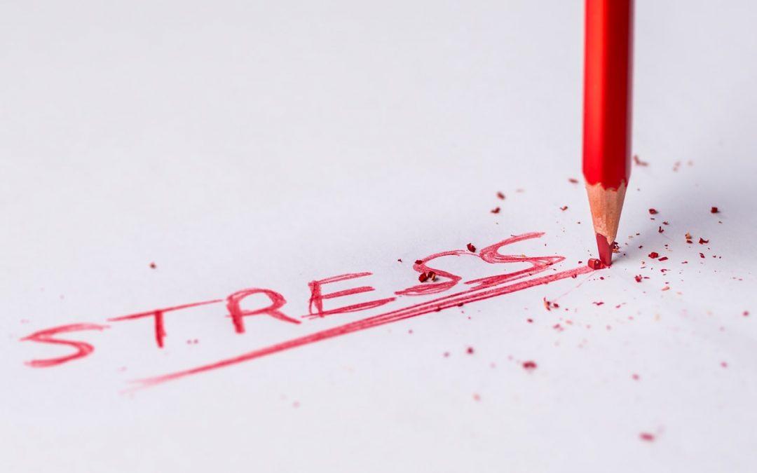 5 tips tegen verhuisstress bij bedrijfsverhuizingen