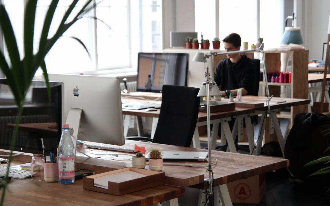 5 tips voor het inlichten van werknemers bij bedrijfsverhuizingen