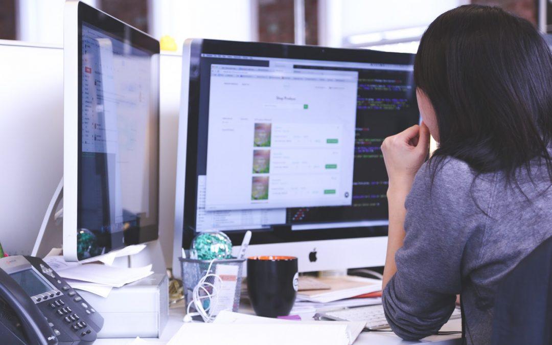 Welke magazijnbeheer software kiest u?