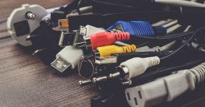 ICT-services
