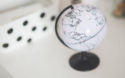 Tips om goed en goedkoop internationaal te verhuizen